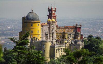 Velika portugalska tura