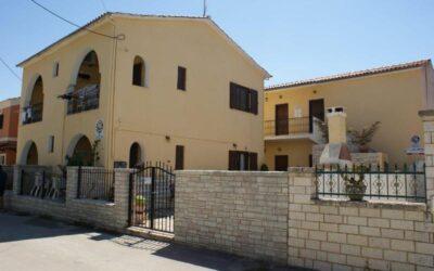 Kuća KimonSivota