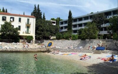 Hotel Sirena 3*Hvar