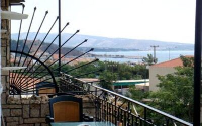 Kuća ArmenoTasos