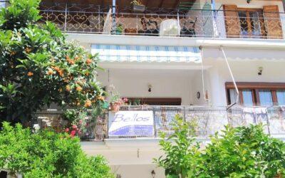 Kuća BellosParga
