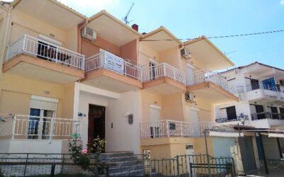 Kuća Eugenia Polihrono